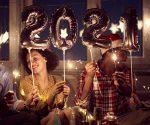 Corona-Regeln: Darf ich mit Freunden an Silvester feiern?