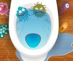 Diese 8 Dinge dürfen nicht in der Toilette entsorgt werden