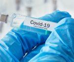Corona: Darum sind Infektionen trotz Impfung möglich
