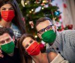 Corona: Werden Familienfeiern zu Weihnachten verboten?