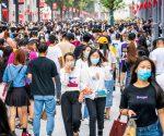Ein Jahr nach Corona-Ausbruch: So ist das Leben in Wuhan heute!