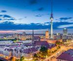 Nach Sachsen: Knallhart-Lockdown kommt auch in Berlin!