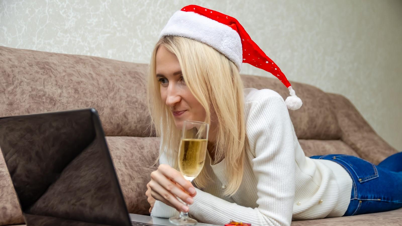 Weihnachten in Corona-Zeiten