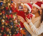 Corona-Lockdown: Wie viele Personen sind zu Weihnachten erlaubt?