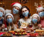 Corona: Treffen an Weihnachten könnten schlimme Folgen haben!