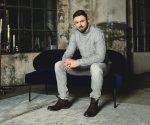 Bachelor 2021: RTL verschiebt die Rosen-Show!