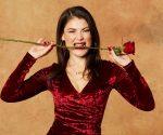 Bachelor 2021: Kandidatin Stefanie Desiree Gherega will Jetsetterin werden!