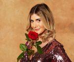 Bachelor 2021: Kandidatin Stephie Stark ist eine Rampensau!