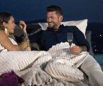 Bachelorette 2020: Melissa bricht Dreamdate mit Ioannis ab!
