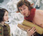 Die Chroniken von Narnia: 7 krasse Fakten!