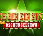 Dschungelshow 2021: Alle Infos, Sendezeiten, Drehort & Livestream