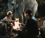 Indiana Jones: Das macht Ke Quan alias Wan