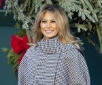 Melania Trump: Fieser Spott gegen die First Lady!