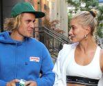 Justin Bieber: Endlich ein Baby mit Hailey?