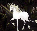 Das letzte Einhorn: 6 Fakten zum Kultfilm!