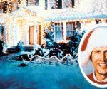 Schöne Bescherung: 9 Fakten zum Weihnachtshit!