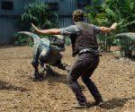 Jurassic World: Auf dieser Insel wurde der Film gedreht!