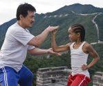 Karate Kid: Das macht Jaden Smith heute!