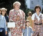 Mrs. Doubtfire: Das machen die Stars heute