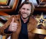 Nick Ferretti: Erste Worte nach Supertalent-Sieg!