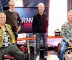 TV-Aus nach 30 Jahren: RTL zeigt letztes Formel 1-Rennen!
