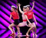 Supertalent 2020: Die Kandidaten der achten Show