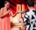Supertalent 2020: Wer gewinnt das große Finale?