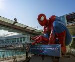 Spiderman: 6 kuriose Fakten über den Superheld