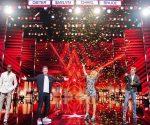 Supertalent 2020: Das sind alle Finalisten!
