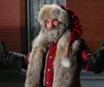 Das sind die besten Weihnachtsfilme auf Netflix