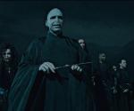 Harry Potter: Das macht Ralph Fiennes alias Voldemort heute!