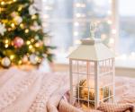 Weihnachtsdekoration: Die besten Ideen für deine Wohnung