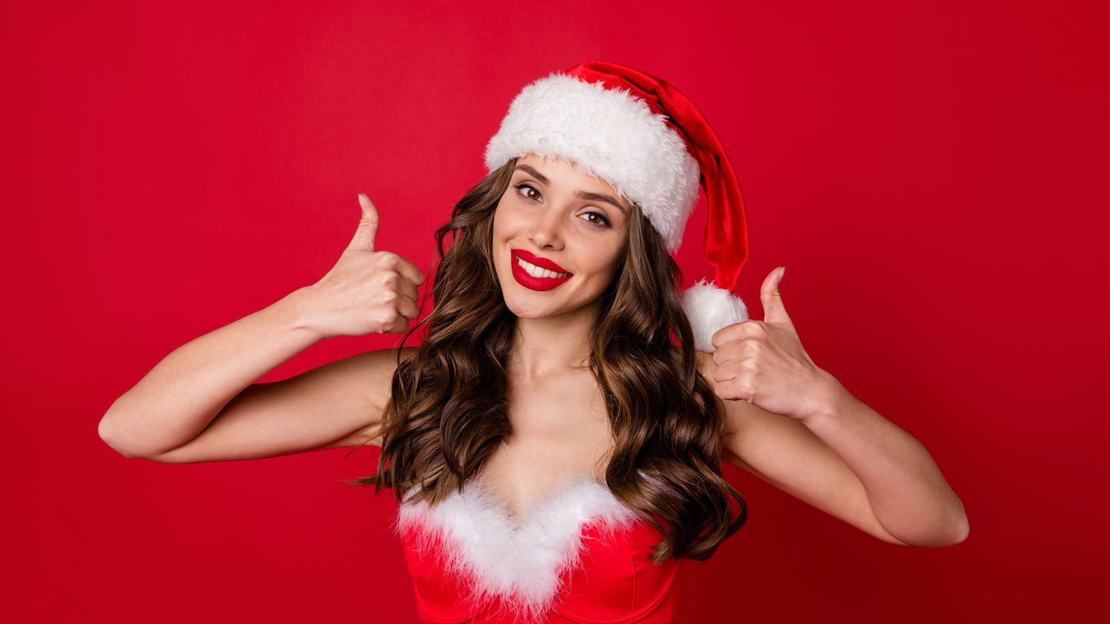 So wird Weihnachten unvergesslich