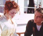 Titanic: Das sind die 5 größten Filmfehler