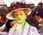 Eine zauberhafte Nanny: Das sind die lustigsten Filmfehler