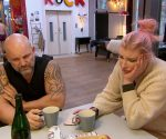 Berlin - Tag & Nacht: Paula vermisst Rick!