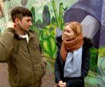Berlin - Tag & Nacht: Entscheidet sich Emmi für Jannes oder Krätze?