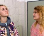 Berlin - Tag & Nacht-Amelie: Dunkles Geheimnis aufgetaucht!