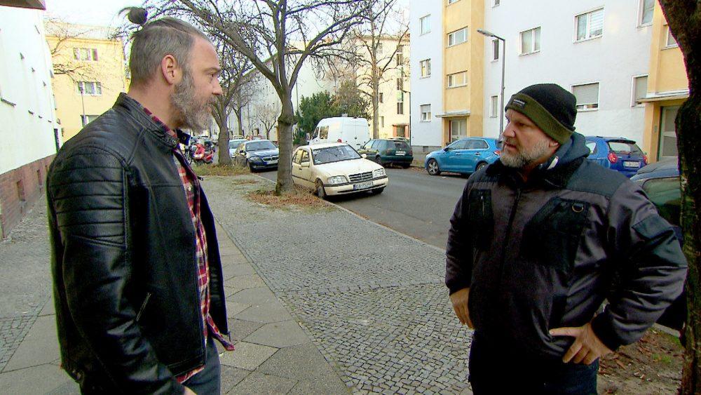 Berlin-Tag-Nacht-Theo-Joe-Bitterer-Kampf-um-Peggy-