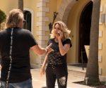 Die Geissens: Carmen und Robert werden finanziell erpresst!