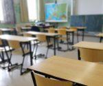 Corona-Lockdown: Wie geht es mit den Schulen weiter?