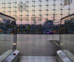 Mega-Lockdown: Wird der Nah- und Fernverkehr eingestellt?
