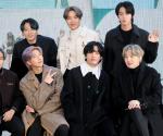 BTS: Die größten Geheimnisse der Band