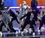 BTS: Was bedeutet eigentlich ihr Bandname?