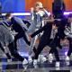 Was bedeutet der Bandname BTS?