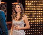 Bachelor 2021: Niko Griesert und Michèle kennen sich bereits!