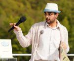 DSDS 2021: Dieter Bohlen muss bei Kandidat Shada Ali spucken!