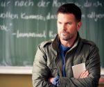 Der Lehrer: So steigt David Ritter in die Serie ein!