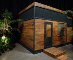 Dschungelshow 2021: In diesem Tiny House wohnen die Promis!