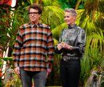 RTL verschiebt DSDS und Dschungelshow